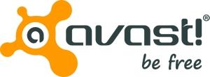 Скачать льготный антивирус Avast Free Antivirus
